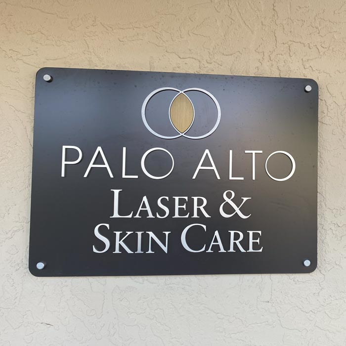 About Us | Palo Alto Laser and Skin Care