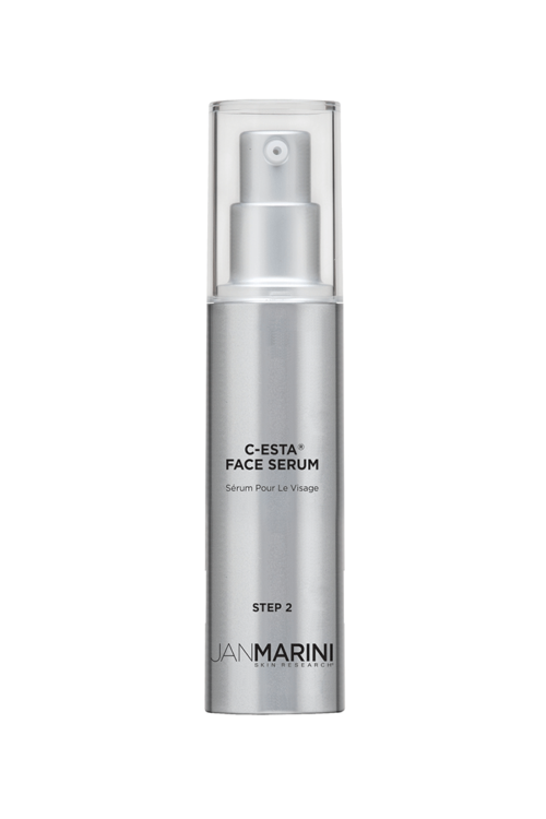 Jan Marini C ESTA Face Serum | Palo Alto Laser and Skin Care