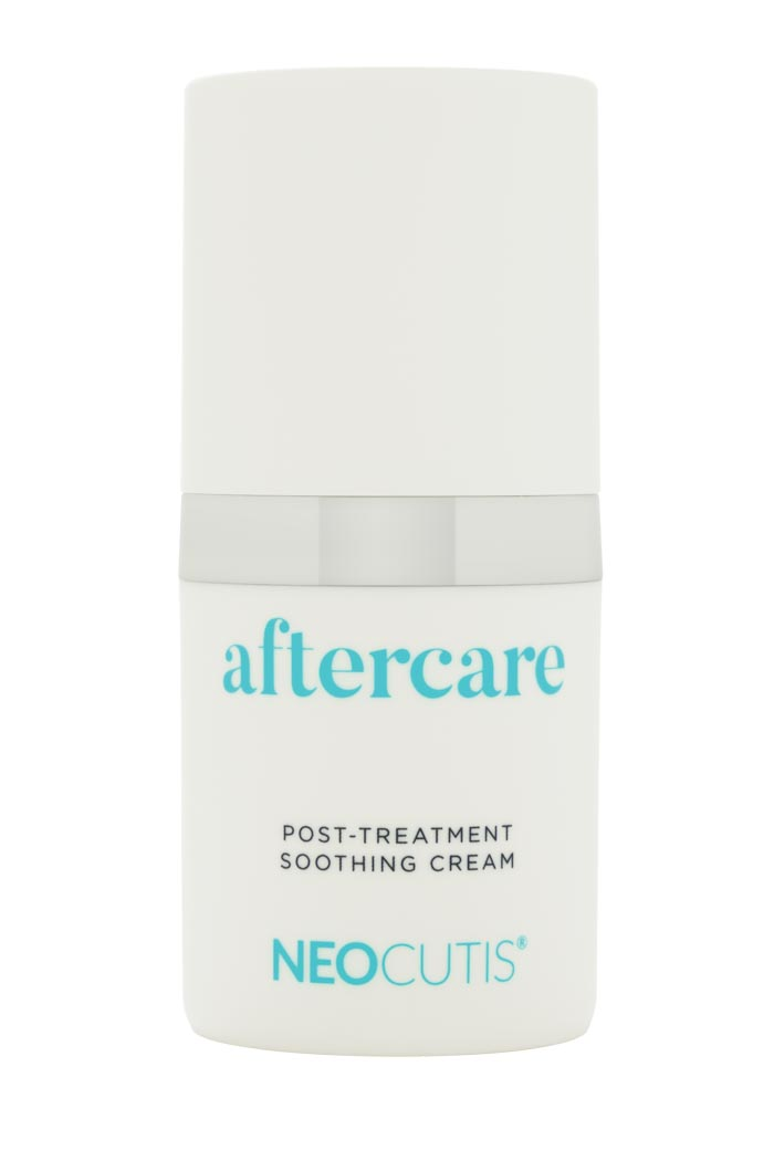 NeoCutis Aftercare Post-Treatment Soothing Cream