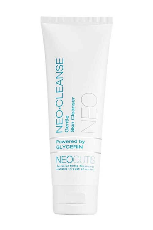NeoCutis Neo Cleanse Gentle Cleanser