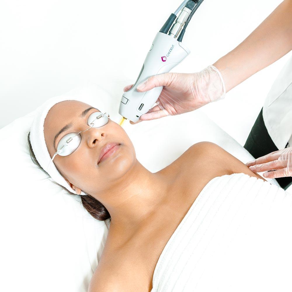 Laser Hair Removal | Palo Alto Laser & Skin Care