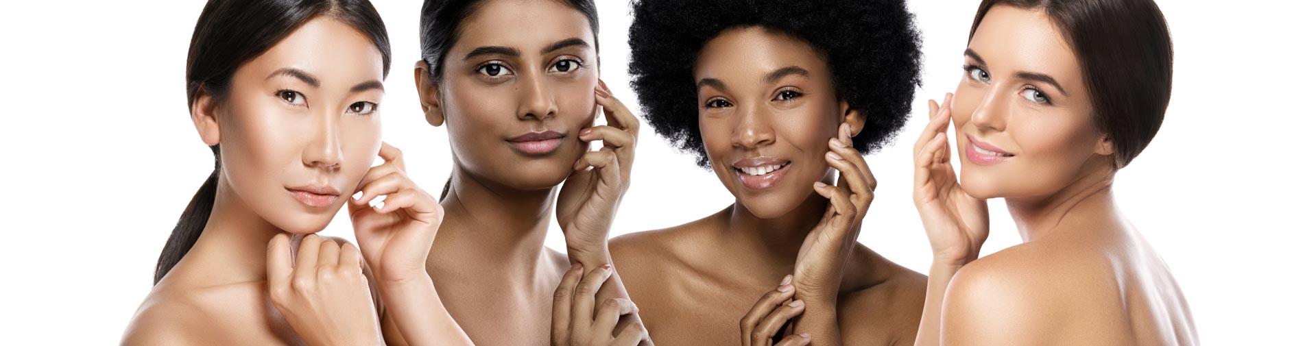 Privacy | Palo Alto Laser & Skin Care
