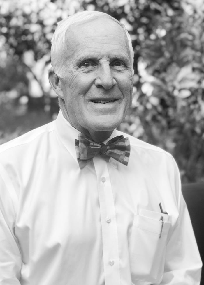 William H. Brown, III | Palo Alto Laser and Skin Care