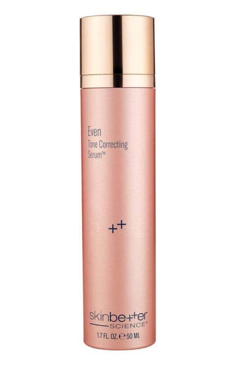 Skin Better Even Tone Correcting Serum 50 ml