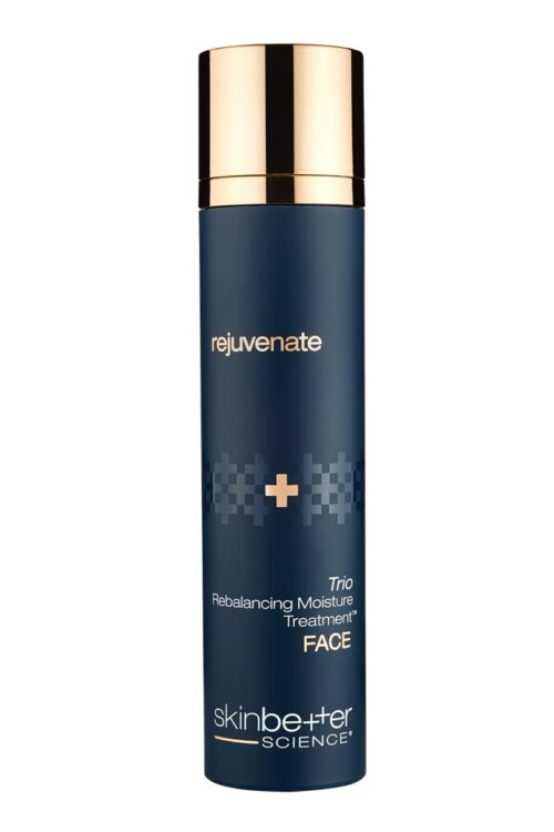 Skin Better Trio Rebalancing Moisture Treatment