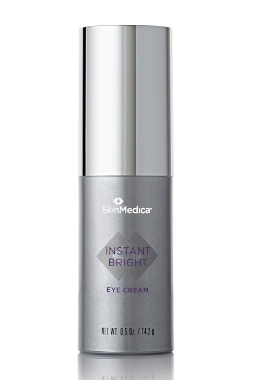 Skin Medica Instant Bright Eye Cream