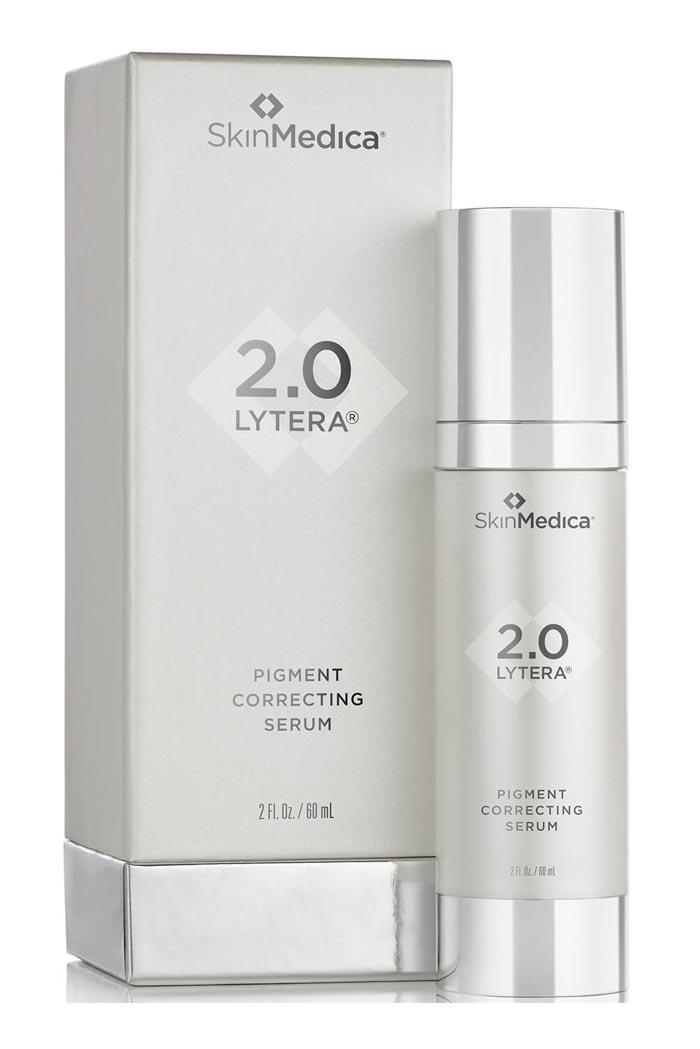Skin Medica Lytera 2.0 Pigment Correcting Serum