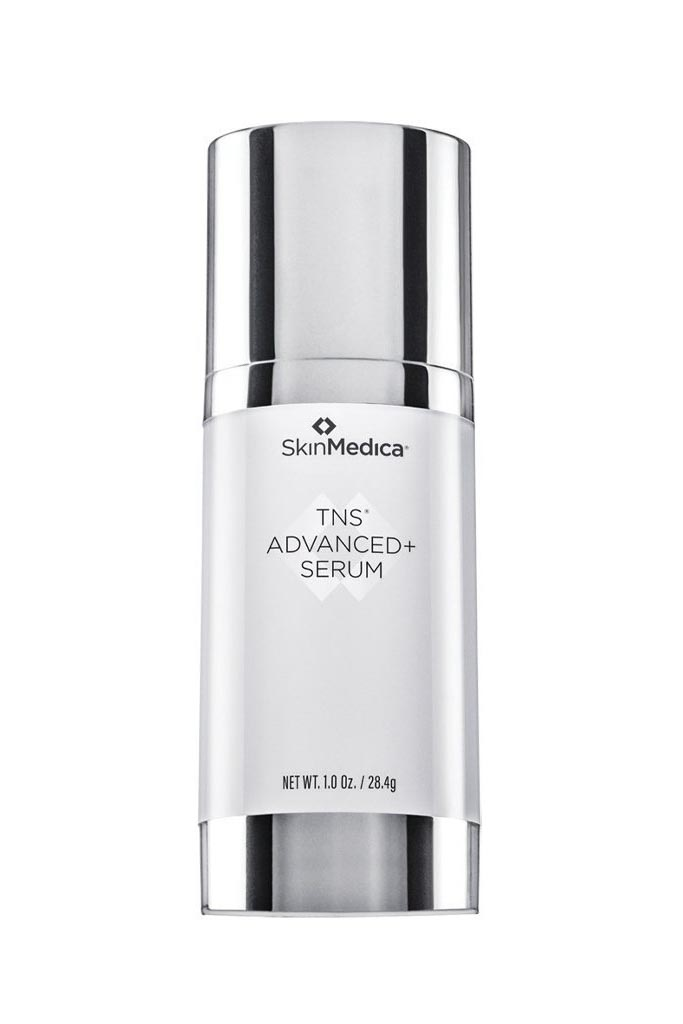 Skin Medica TNS Advanced+ Serum