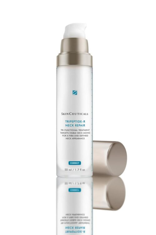 SkinCeuticals Tripeptide-R Neck Repair
