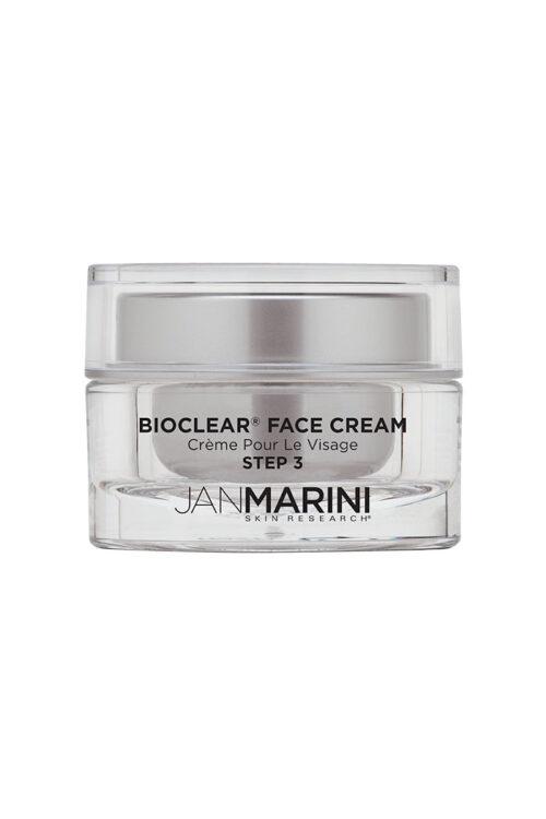Jan Marini Bio Clear Face Cream