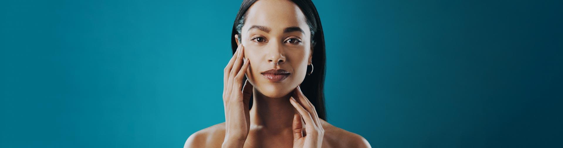 Palo Alto Laser & Skin Care