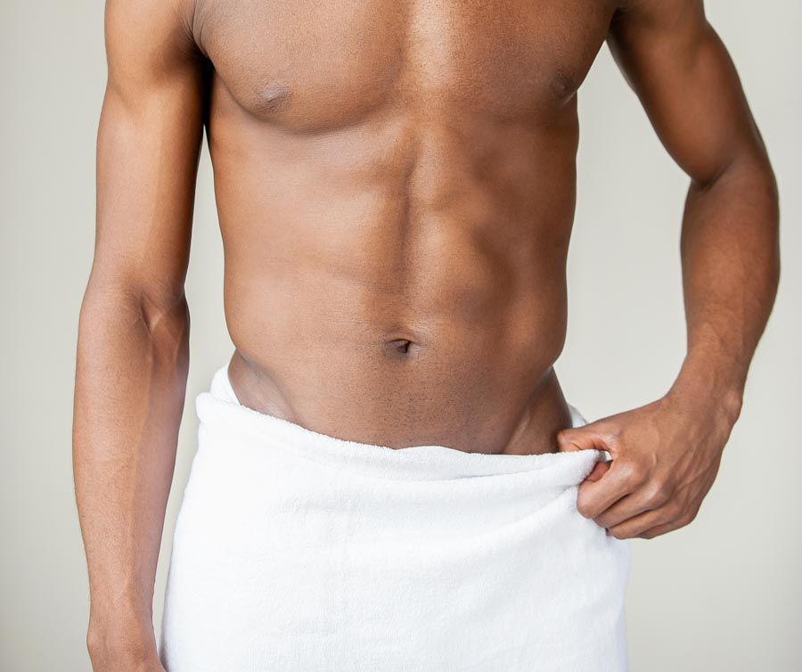 Pair CoolSculpting with Emsculpt for Optimal Results   Palo Alto Laser