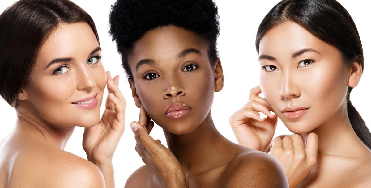 Laser Resurfacing | Palo Alto Laser & Skin Care
