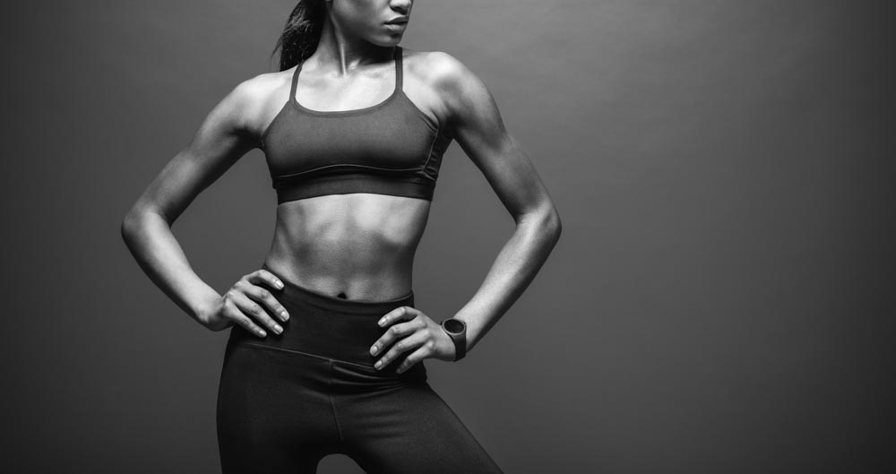 Reached a Fitness Plateau? Body Sculpt with CoolSculpting and Emsculpt