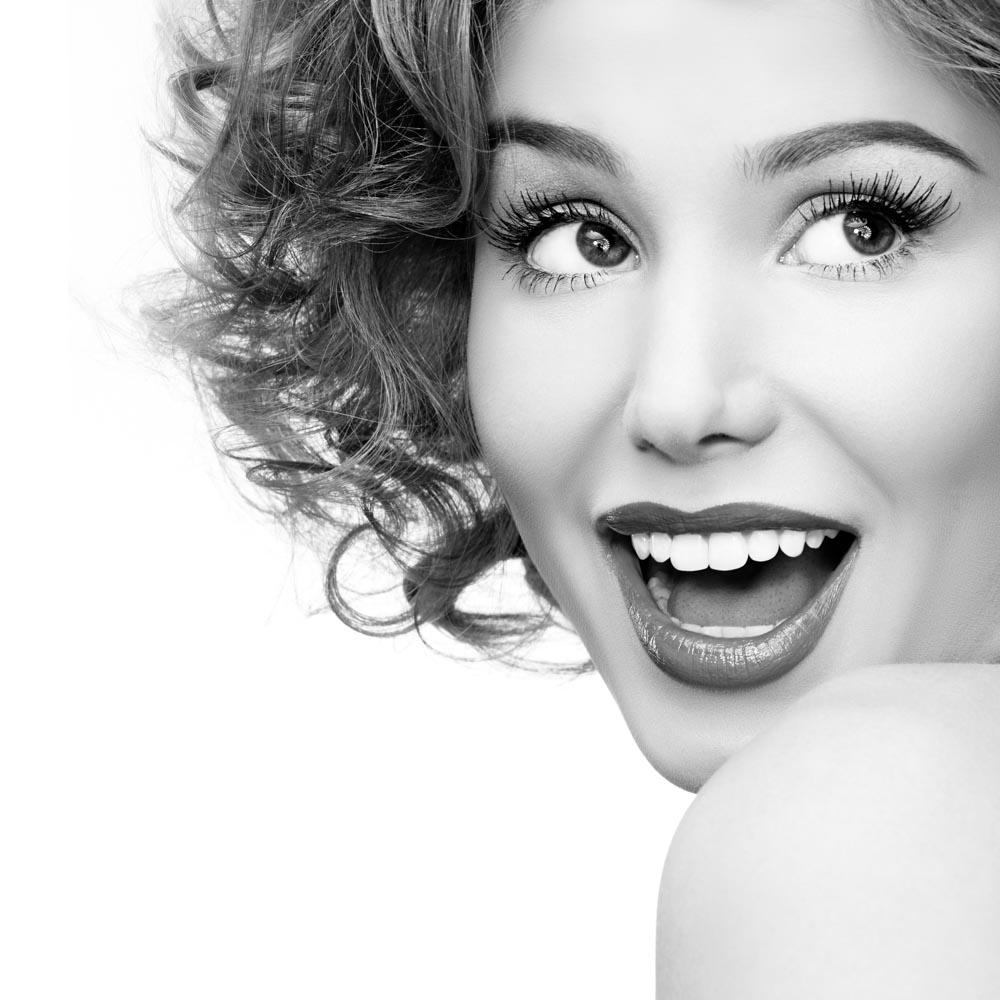 HA and Collagen-Inducing Dermal Fillers | Palo Alto Laser & Skin Care