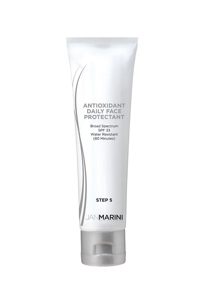 Jan Marini Antioxidant Daily Face Protectant SPF 33 | Palo Alto Laser and Skin Care