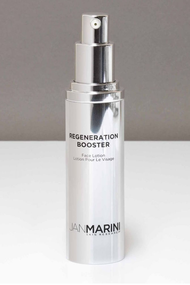 Jan Marini Regeneration Booster   Palo Alto Laser & Skin Care
