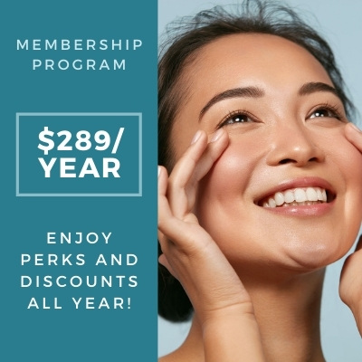 Shop Skin Care Online | Palo Alto Laser and Skin Care