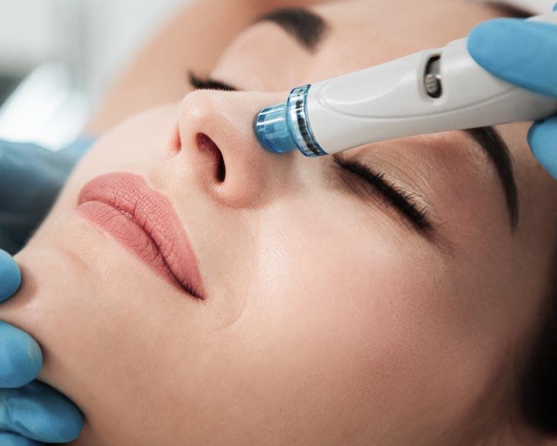 Specials | Palo Alto Laser and Skin Care