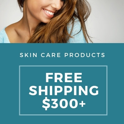 Woo Shop Online | Palo Alto Laser and Skin Care